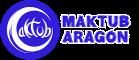 Maktub Aragon
