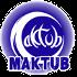 Maktub actividades